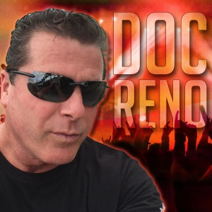 Picture of Doc Reno